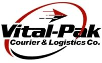 SAME DAY Courier Service | Chicago & Suburbs
